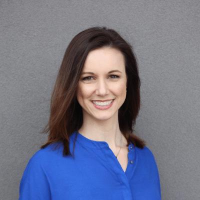 Dr. Douglas, Board Certified Pediatric Dentist in Tupelo, MS